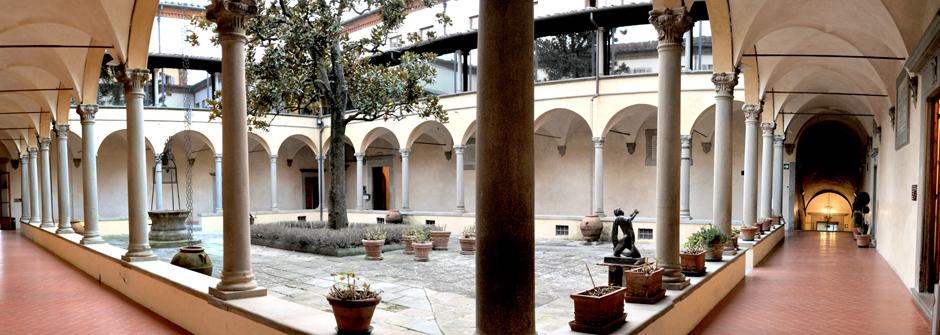 Resultado de imagen de Instituto Universitario Europeo de Florencia