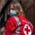 EUI staff members brave COVID-19 as Red Cross volunteers