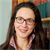 What does justice look like?  An interview with EUI Law Professor Sarah Nouwen
