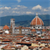 EUI and the University of Florence present joint online event