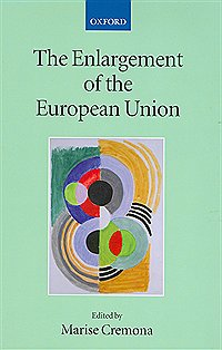 an essay on the history of the european economic union There is no doubt that the first embryo of european monetary union was history of the european monetary union economics essay economic and monetary union.
