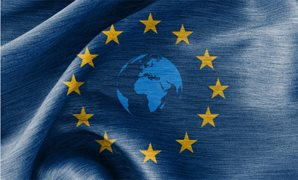 EU and the world