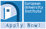 Apply Job at the EUI