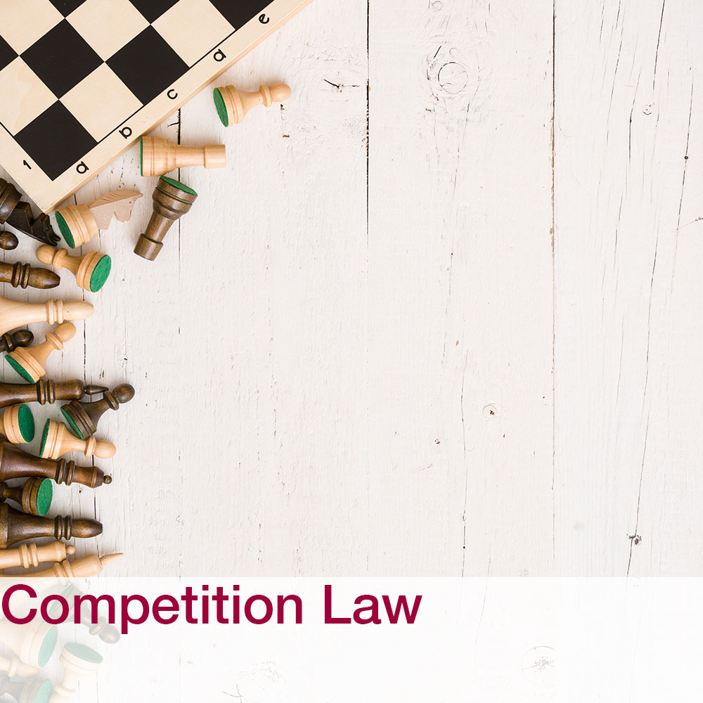 LAW_CompetitionLaw