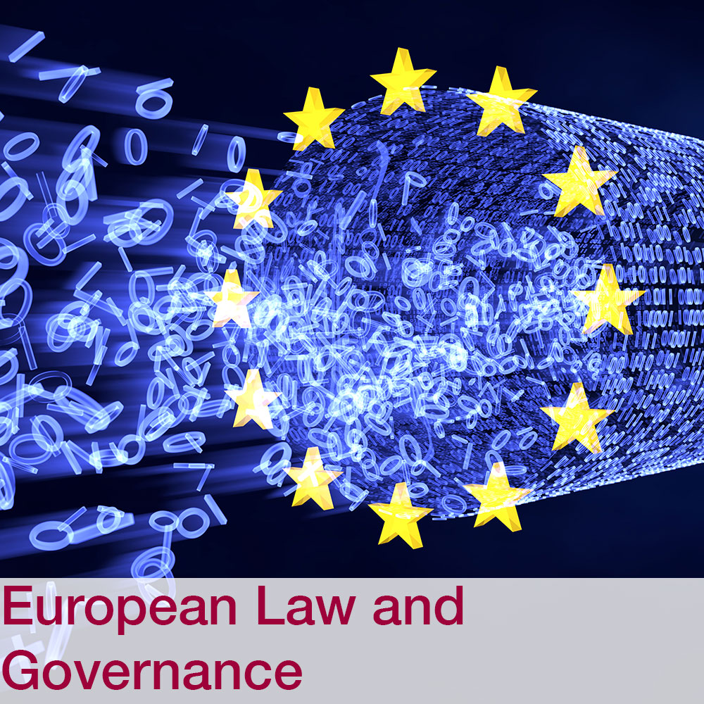 LAW_EULaw_Gov