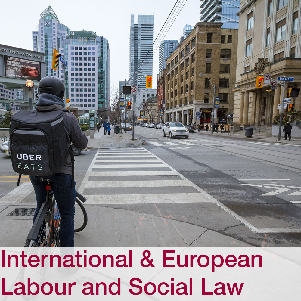 LAW_Labour_SocialLaw