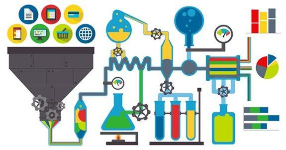 eui data and methods clinic european university institute