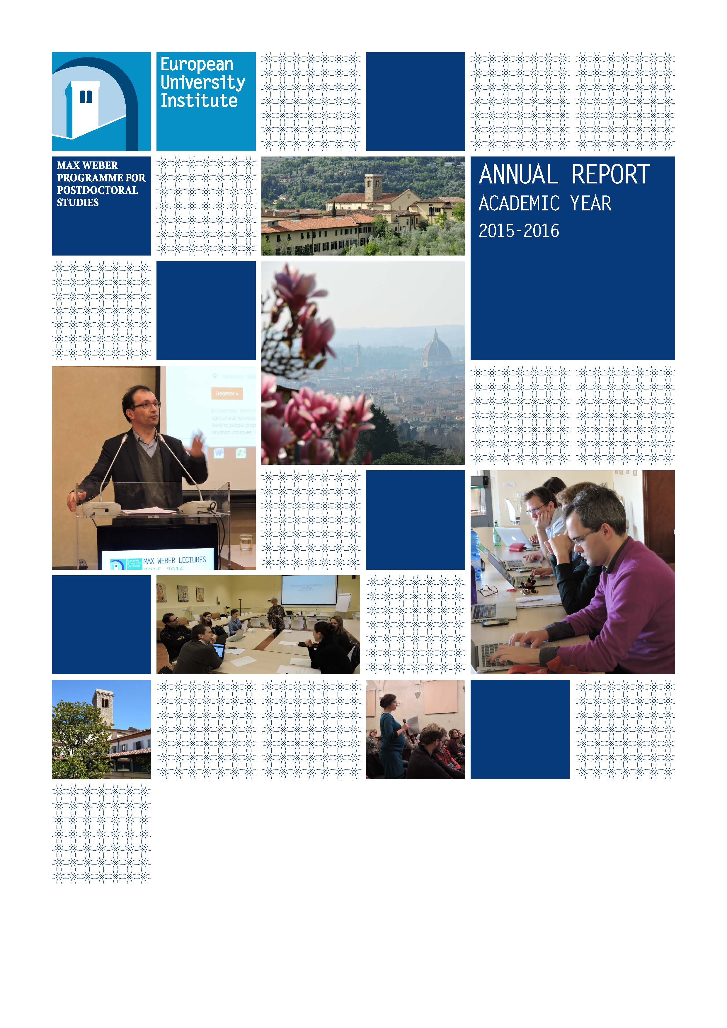 yearlyl report 2015-16