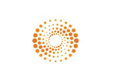 Datastream (Thomson Reuters) • European University Institute