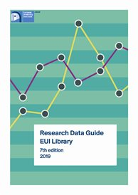 Research_Data_Guide_2019_cover