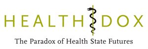 Healthdox_Logo_Rz_BlackGreen_72dpi