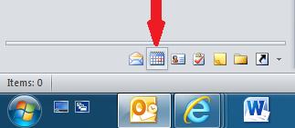 How to Publish an Outlook Calendar as an Internet Calendar