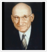 Robert Schuman (1886-1963) was a French statesman and one of the founding fathers of the European Communities. - RoberSchuman1