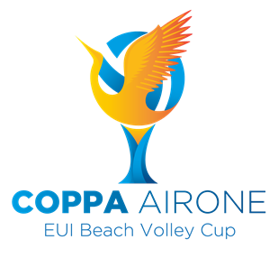 Logo-CoppaAirone