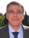 Carlos Closa