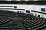 Hemicycle_of_Louise_Weiss_building_of_the_European_Parliament,_Strasbourg