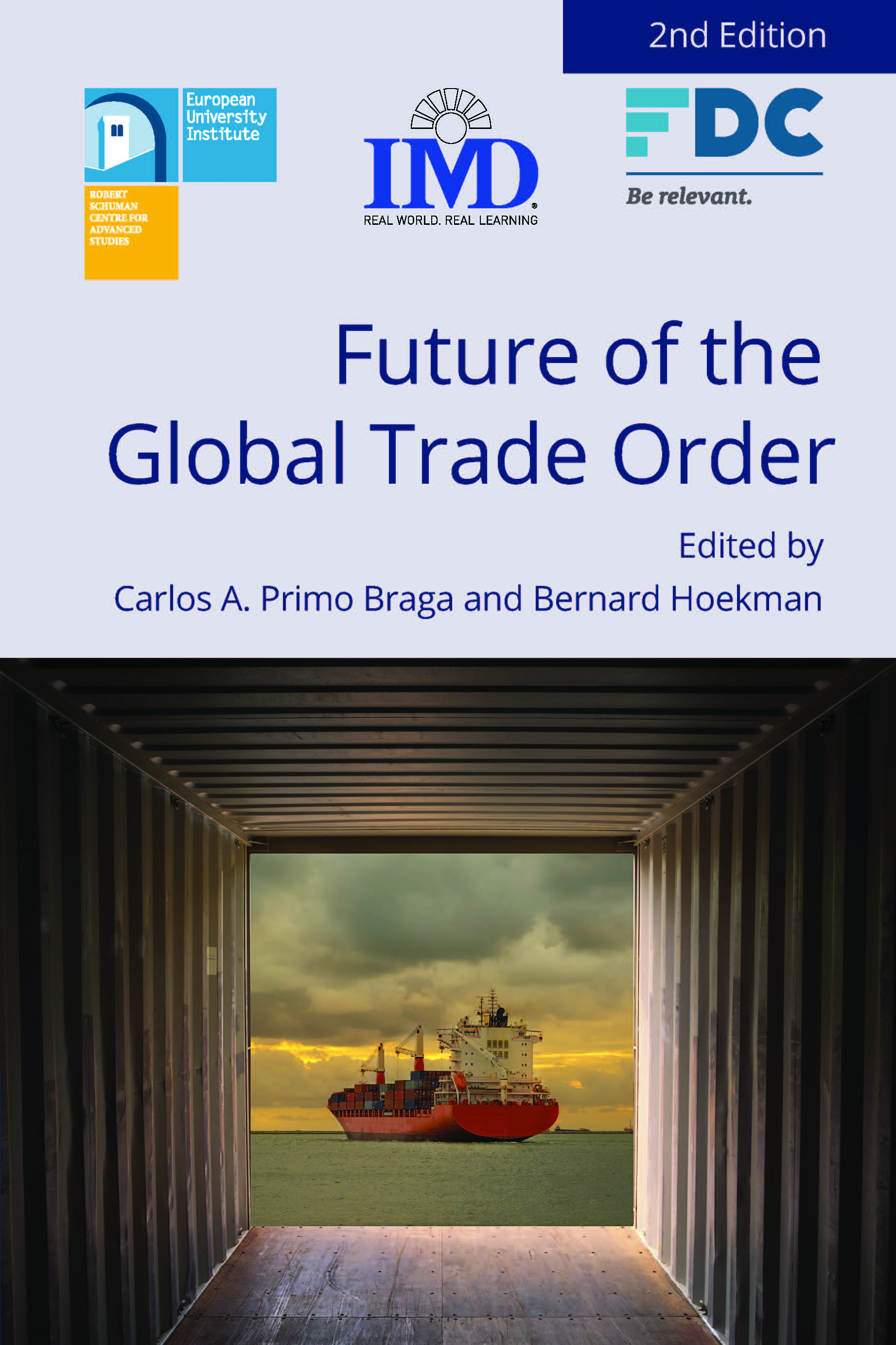 Future_Global_Trade_Order_2ndEd