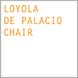 loyoladepalcio78x78