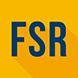 FSRlogo78x78