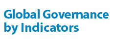 Global-Governance-by-Indicators
