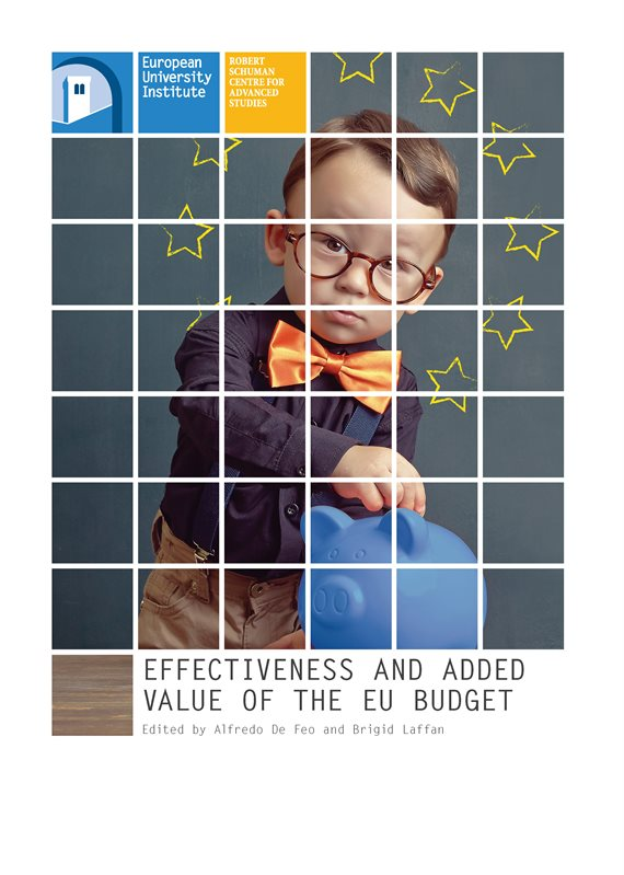 CoverID_EU budget effectiveness_