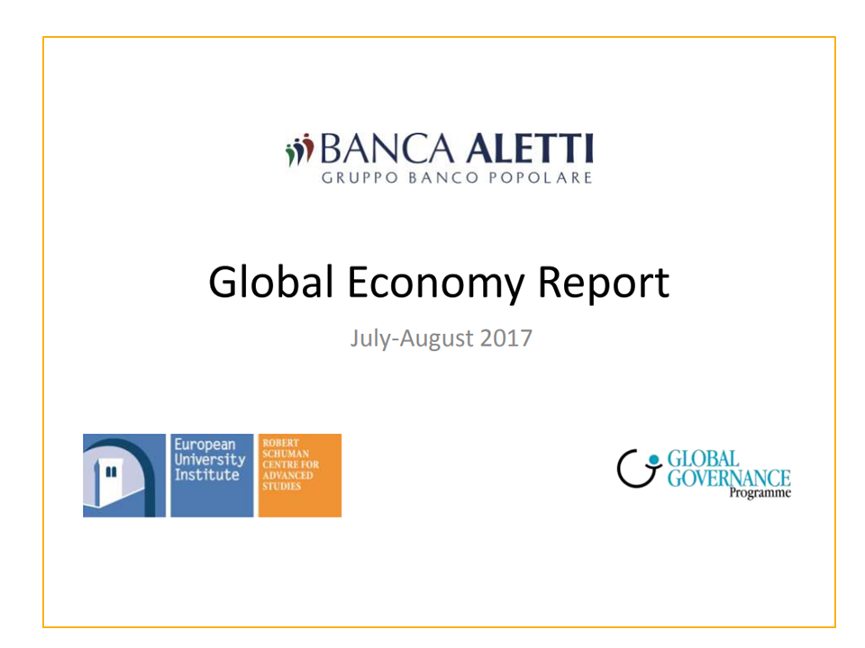 July_ec_report_GGP