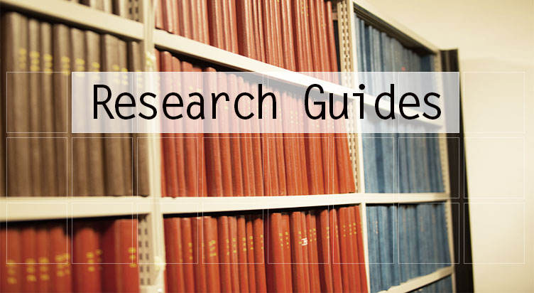 Researchguidesimage2