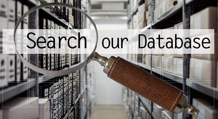 Searchdatabase2