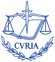 Current bibliography on European integration, a monthly online service of the library of the Court of Justice of the European Union