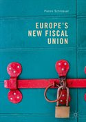 Europe new fiscal union