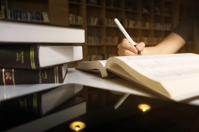 Dissertation staff turnover academic administative staff
