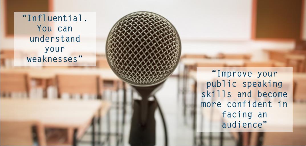 public speaking skills  communicating and presenting without stress  u2022 european university institute