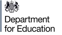 Department_for_Education_Logo