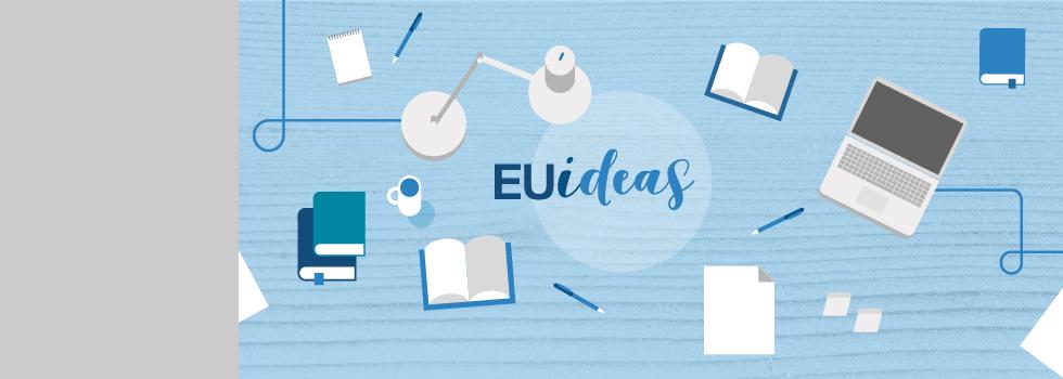 European University Institute - Europe's research institute