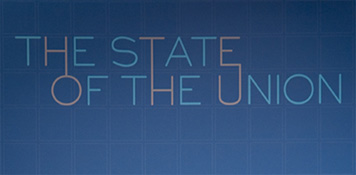 The State of the Union Conference