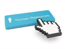 Human Resources©Fotolia
