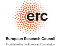 erc-logo-footer