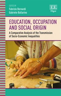 FB_Education, Occupation and Social Origin