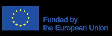 EU_funded_logo