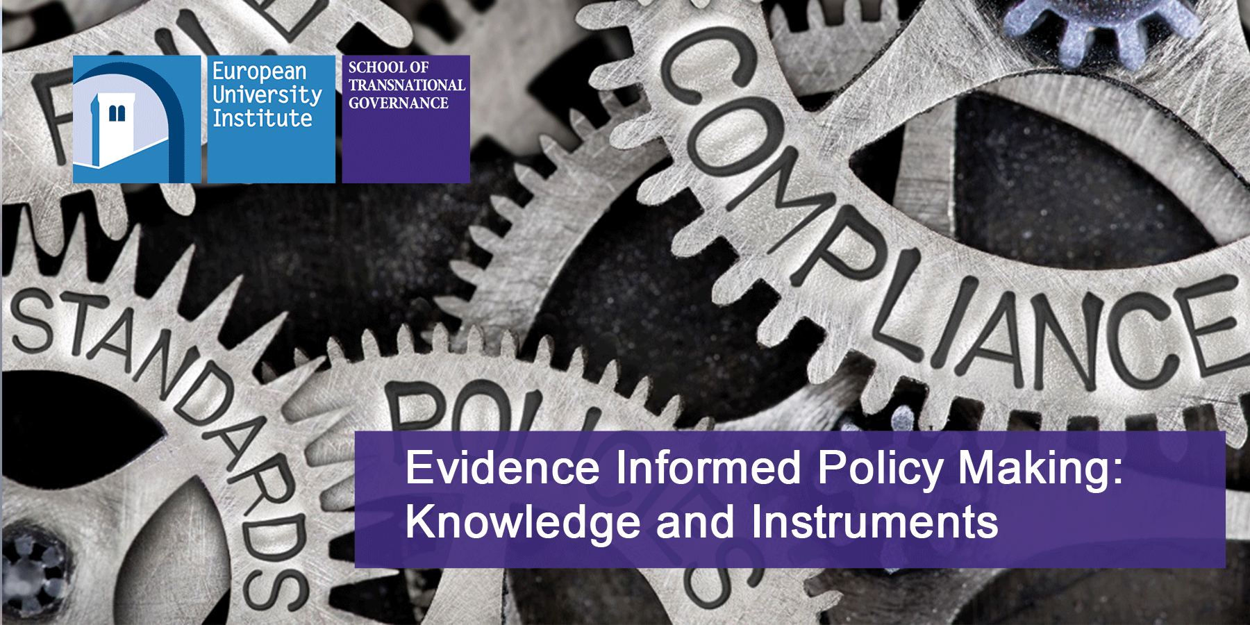 Evidence-Informed-Policy-Making