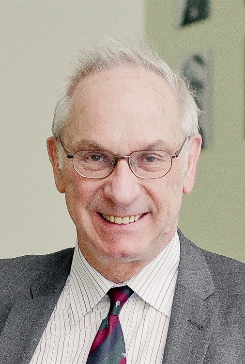 Prof._Dr._Wolfgang_Wessels