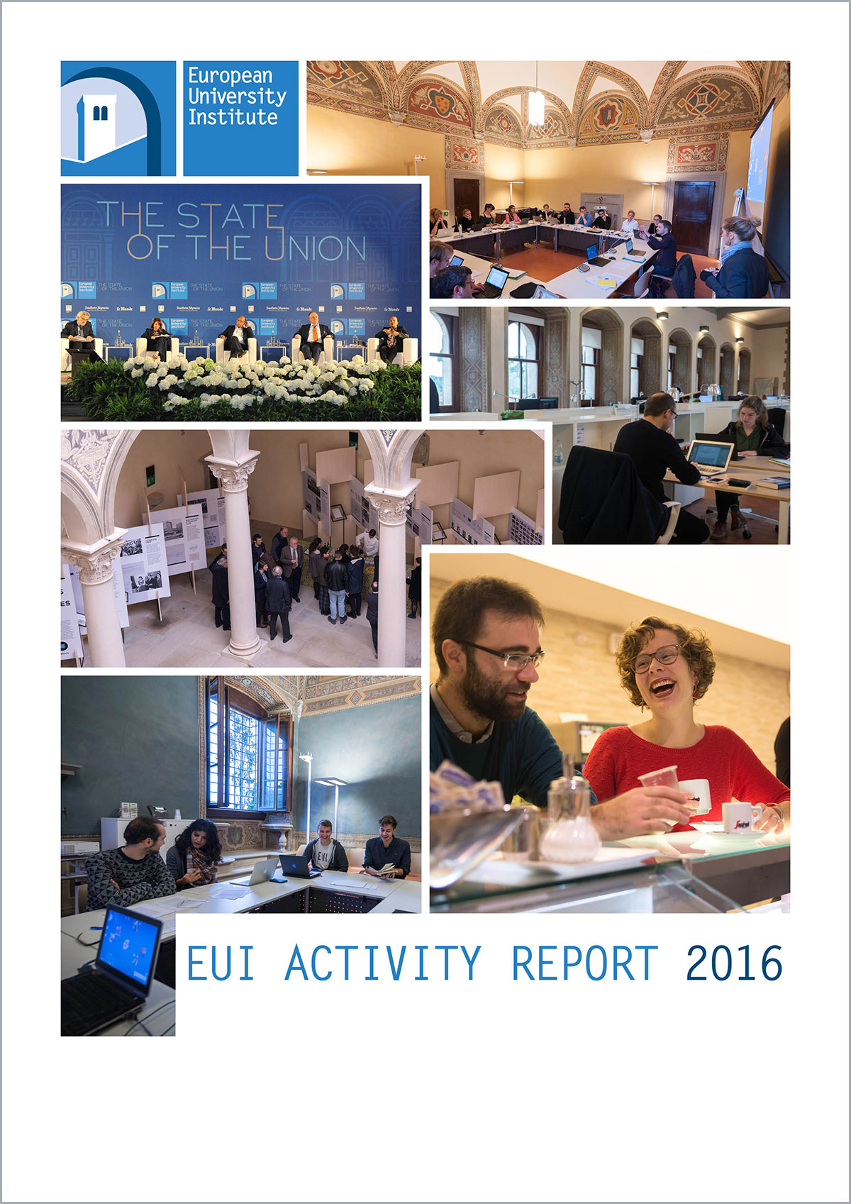 Activity-Report-2016-image